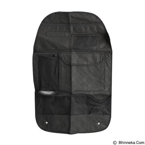 LACARLA Pocket Back Seat Organizer - Organizer Mobil