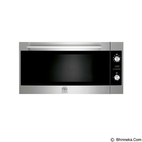 LAGERMANIA Oven Tanam Gas [F 969 D9X] (Merchant) - Oven