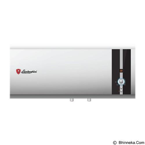 LAMBORGHINI Water Heater [FORZA 30 TEM] - Water Heater Listrik