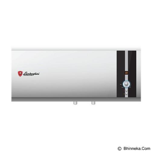 LAMBORGHINI Water Heater [FORZA 15 TEM]