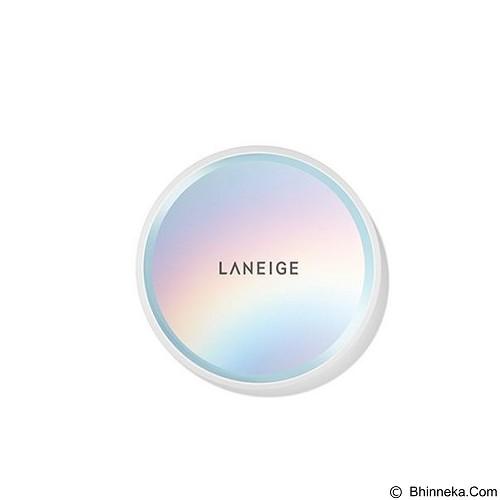 LANEIGE BB Cushion Pore Control 2016 + Refill (Merchant) - Krim Bb / Bb Cream