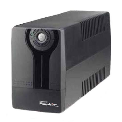 LAPLACE Raptor FX-850 - Ups Desktop / Home / Consumer