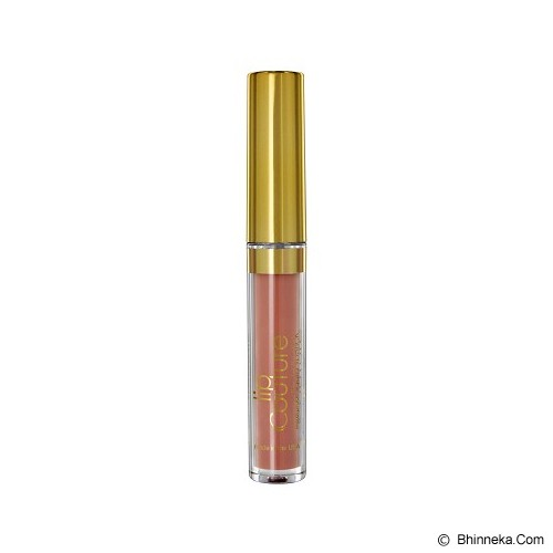 LASPLASH COSMETICS Lip Couture - Innocent Vixen - Lipstick
