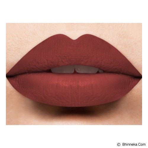 LASPLASH COSMETICS Lip Couture - Latte Confession - Lipstick