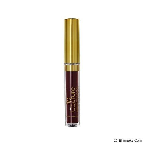 LASPLASH COSMETICS Lip Couture - Malevolent - Lipstick