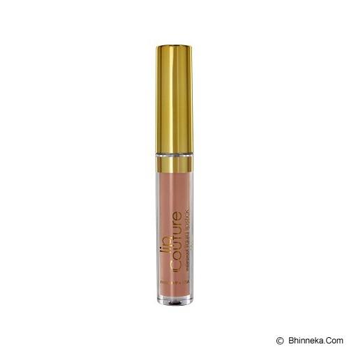 LASPLASH COSMETICS Lip Couture - OG Ghoulish - Lipstick