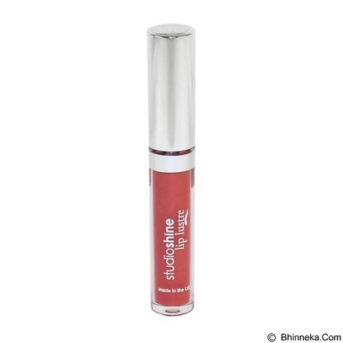 LASPLASH COSMETICS Lip Lustre Belle - Lipstick