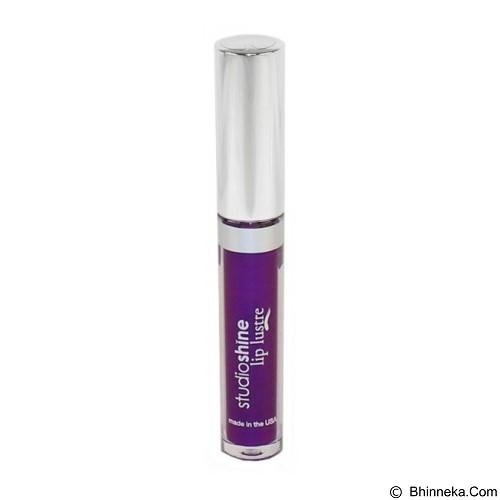 LASPLASH COSMETICS Lip Lustre Esmeralda-Elektra - Lipstick