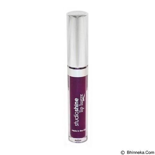 LASPLASH COSMETICS Lip Lustre Faline - Lipstick