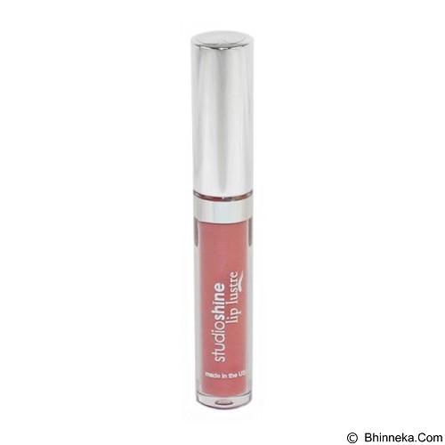 LASPLASH COSMETICS Lip Lustre Nala - Lipstick