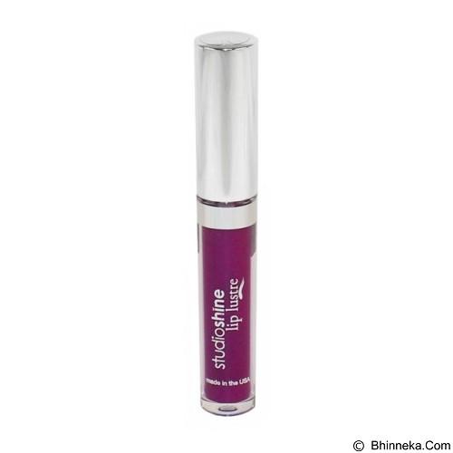 LASPLASH COSMETICS Lip Lustre Tiana - Lipstick