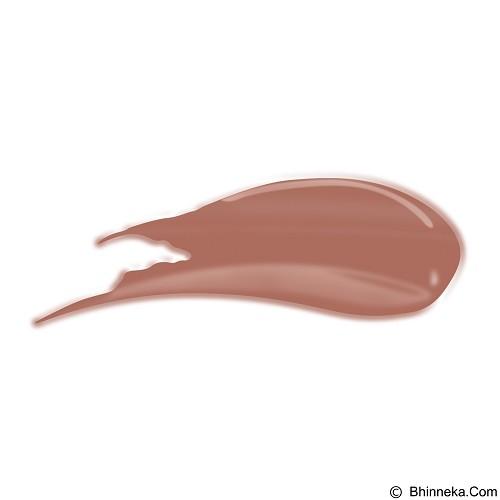 LASPLASH COSMETICS Smitten Liptint Charmed - Lip Gloss & Tints