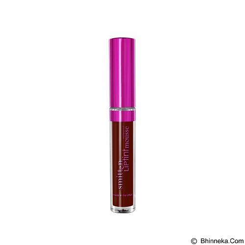 LASPLASH COSMETICS Smitten Liptint Spellbound - Lip Gloss & Tints