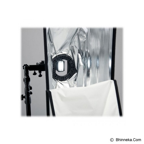 LASTOLITE Hotrod Strip Softbox 16