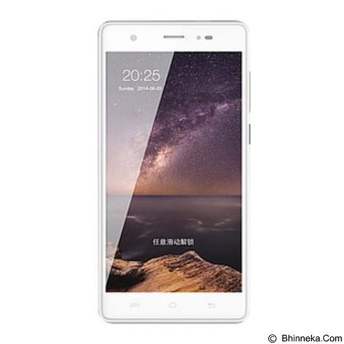 LAVA Iris 820 - Gold (Merchant) - Smart Phone Android