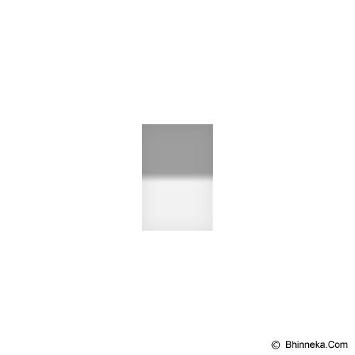 LEE FILTERS ND Grad 0.9 Hard Edge - Filter Graduated Nd