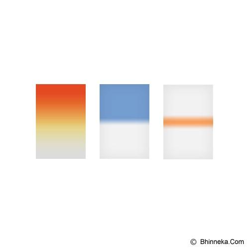 LEE FILTERS Sky Grad Set (Merchant) - Filter Square Kit