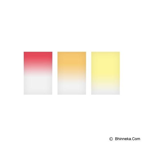 LEE FILTERS Sunset Set (Merchant) - Filter Square Kit