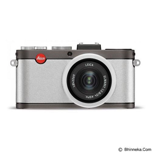 LEICA Digital Camera X-E Type 102 (Merchant) - Camera Pocket / Point and Shot