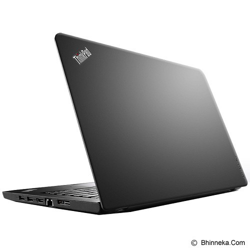 LENOVO ThinkPad Edge E450-31ID - Notebook / Laptop Consumer Intel Core I5