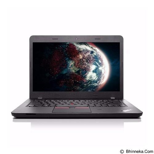LENOVO ThinkPad Edge E450-51ID - Notebook / Laptop Consumer Intel Core I5