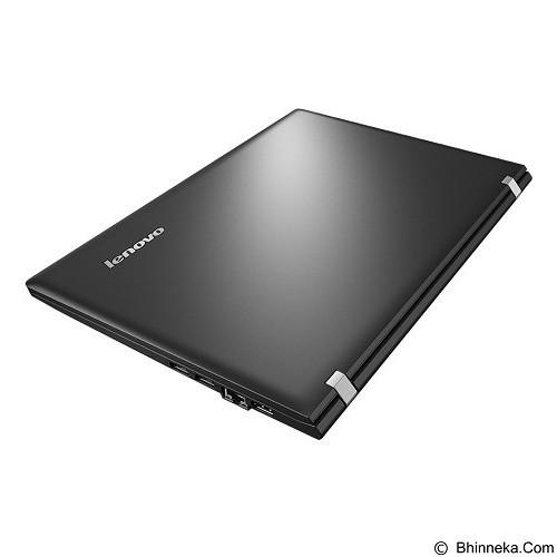 LENOVO Business Notebook E31-X0ID (Merchant) - Notebook / Laptop Business Intel Core I7