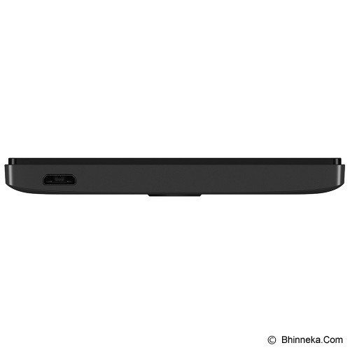LENOVO P90 - Onyx Black (Merchant) - Smart Phone Android