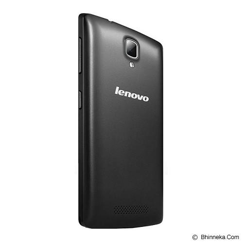 LENOVO A1000 - Onyx Black - Smart Phone Android