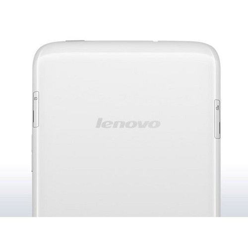 LENOVO IdeaTab A1000 - White - Tablet Android