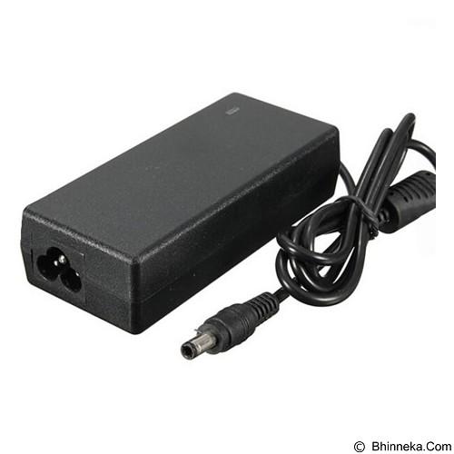 LENOVO Adaptor (20V-4.5A) (Merchant) - Notebook Option Adapter / Adaptor