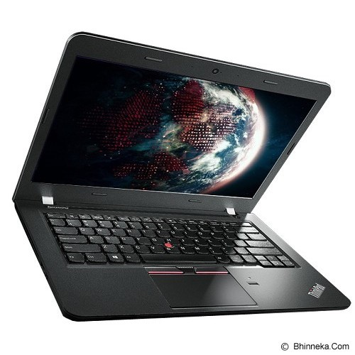 LENOVO Business Thinkpad Edge E450-2YIA Non Windows (Merchant) - Notebook / Laptop Business Intel Core I3