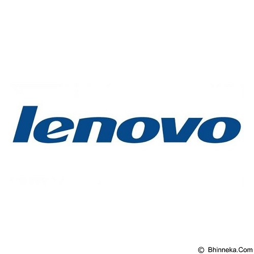 LENOVO Extended Warranty for AIO Series [04W8072] - Desktop Extended Warranty