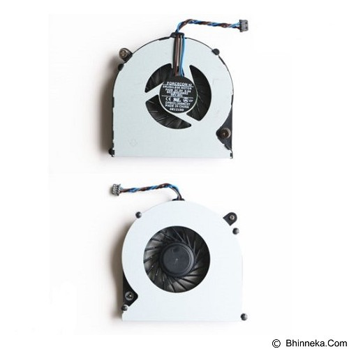 HP Fan for EliteBook (Merchant) - Notebook Cooler