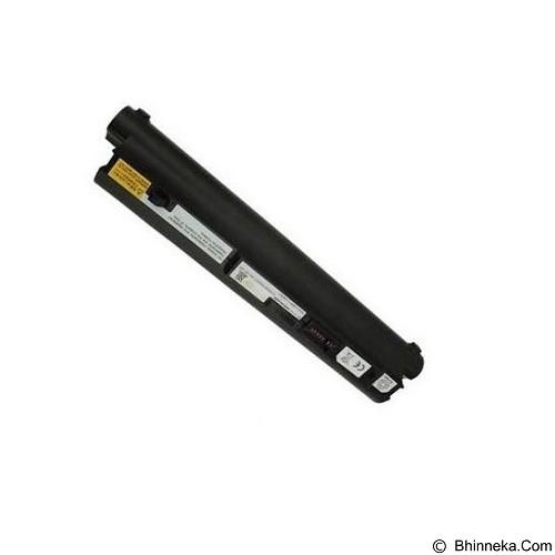 LENOVO Notebook Battery for IdeaPad S10-2 Series (Merchant) - Notebook Option Battery