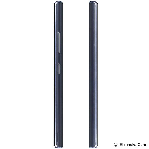 LENOVO P70 - Midnight Blue - Smart Phone Android