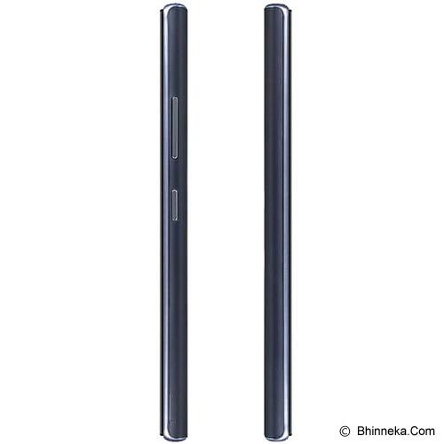 LENOVO P70 - Midnight Blue - Smart Phone Android