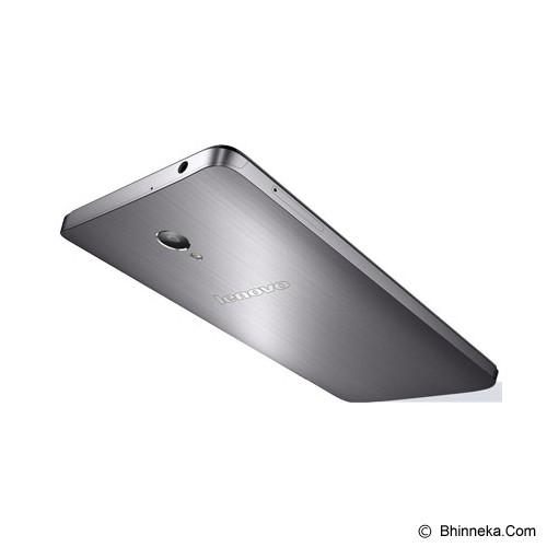 LENOVO S860 - Titanium - Smart Phone Android