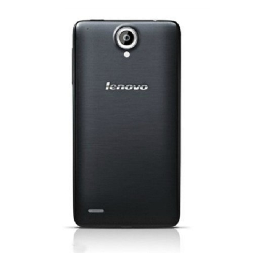 LENOVO S890 - Midnight Blue - Smart Phone Android