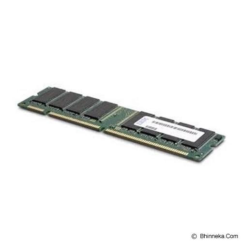 LENOVO Server Memory 16GB [46W0796] - Server Option Memory
