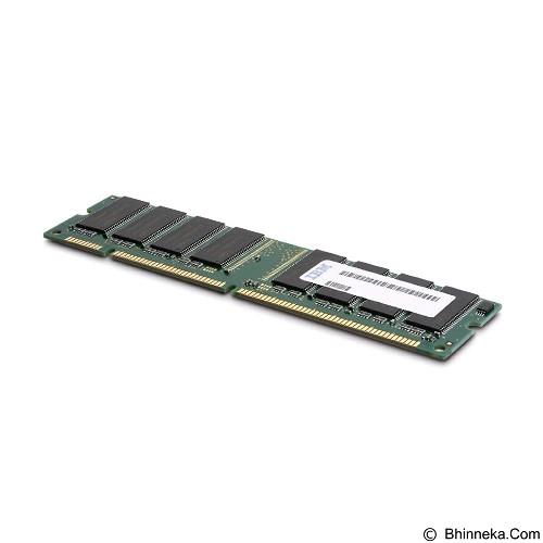 LENOVO Server Memory [4X70F28589] - Server Option Memory