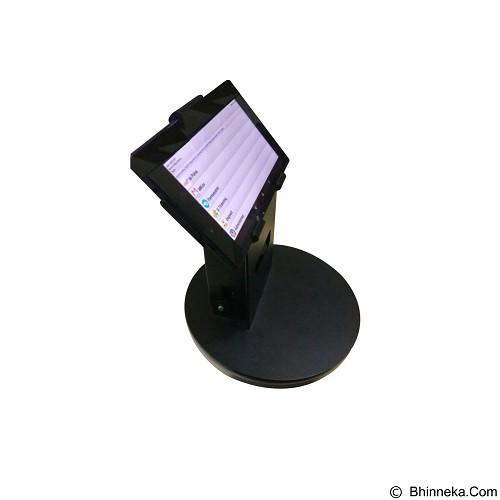 IRELOAD REBORN Bracket Holder include Smartphone/Tablet(Merchant) - Gadget Mounting / Bracket