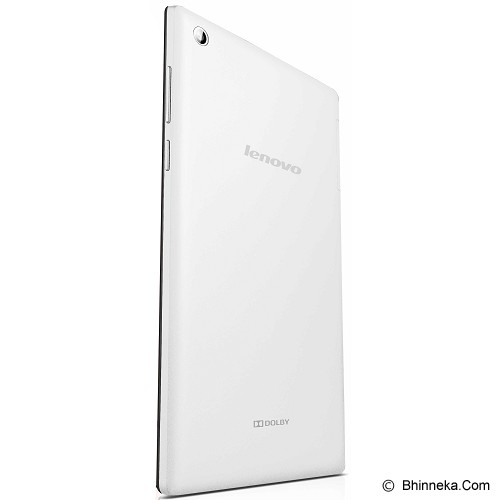 LENOVO Tab 2 A7-30 3G - Pearl White - Tablet Android