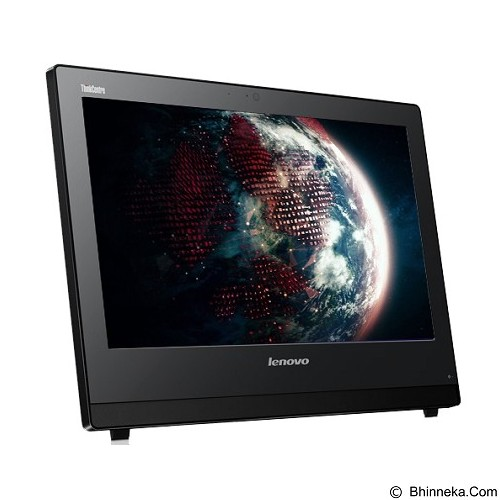 LENOVO ThinkCentre Edge73z 3SIA All-in-One Non Windows - Desktop All in One Intel Dual Core
