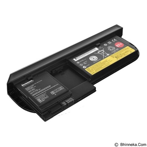LENOVO ThinkPad Battery [0A36317] - Notebook Option Battery