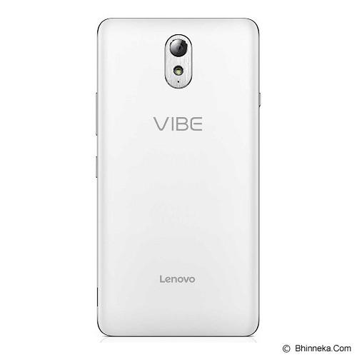 LENOVO Vibe P1M - Pearl White - Smart Phone Android