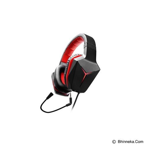 LENOVO Y Gaming Surround Sound Headset [GXD0J16085] - Gaming Headset