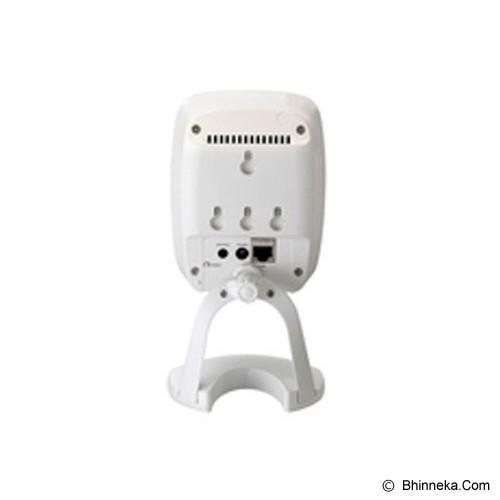 LEVELONE FCS-0040 - Ip Camera