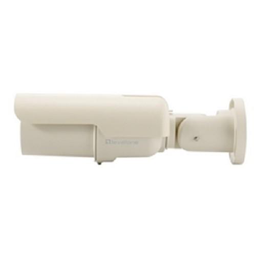 LEVELONE FCS-5051 - Ip Camera