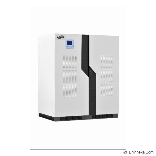 LEXOS EP-9120-H - Ups Tower Expandable