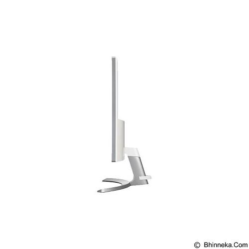 LG IPS LED Monitor 23.5 Inch [24MP88HM] - Monitor Led Above 20 Inch